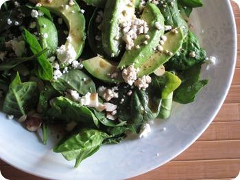 Salad Dressing 005