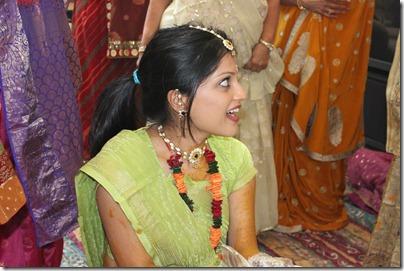 Par's Wedding 615