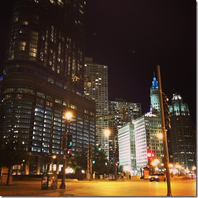 Chicago 050