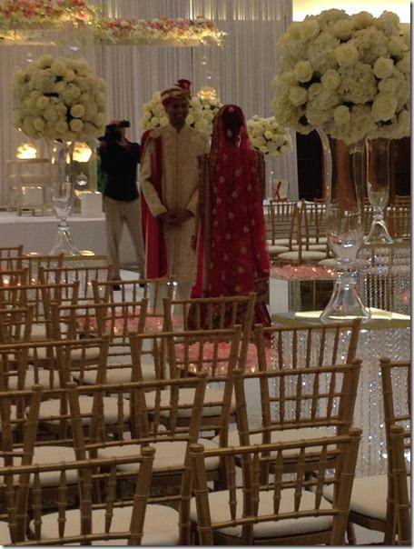 Roshmir wedding 127