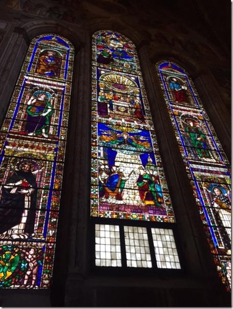 Florence_Church2
