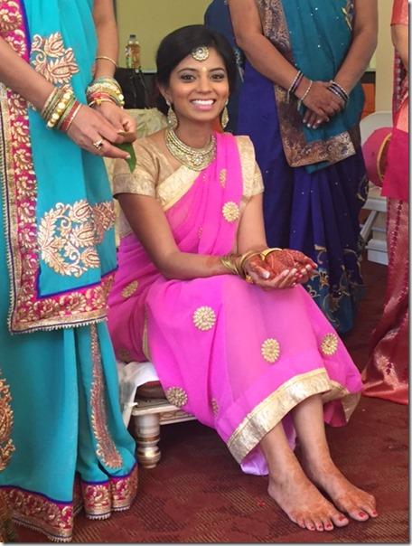 sweeti wedding 5