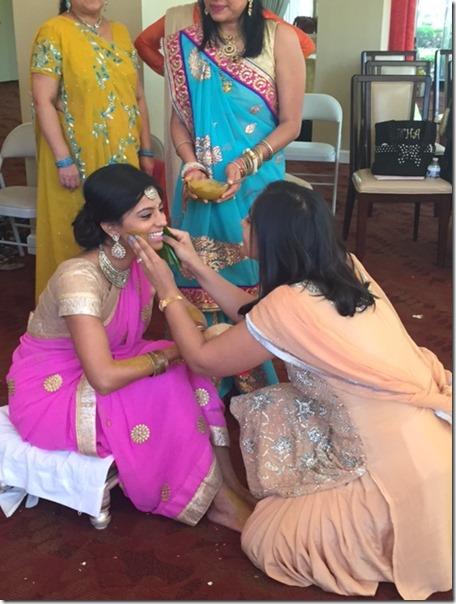 sweeti wedding 6