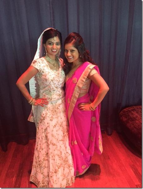 sweeti wedding 9
